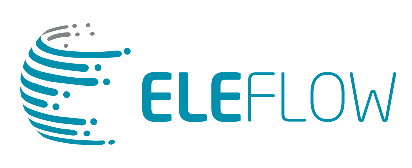 Big Data Analytics at Work | Eleflow