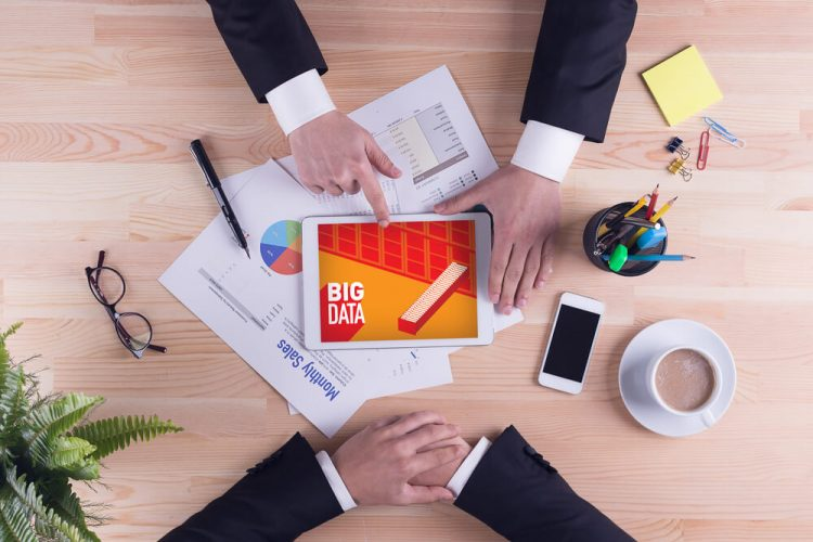 5 cases de sucesso de empresas que utilizaram o Big Data